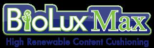 BioLuxMax