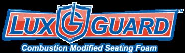 Lux-Guard-logo-373×108