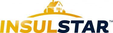 NCFI-InsulStar-Logo-CMYK-373×112